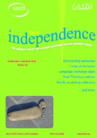 Independence_72.png