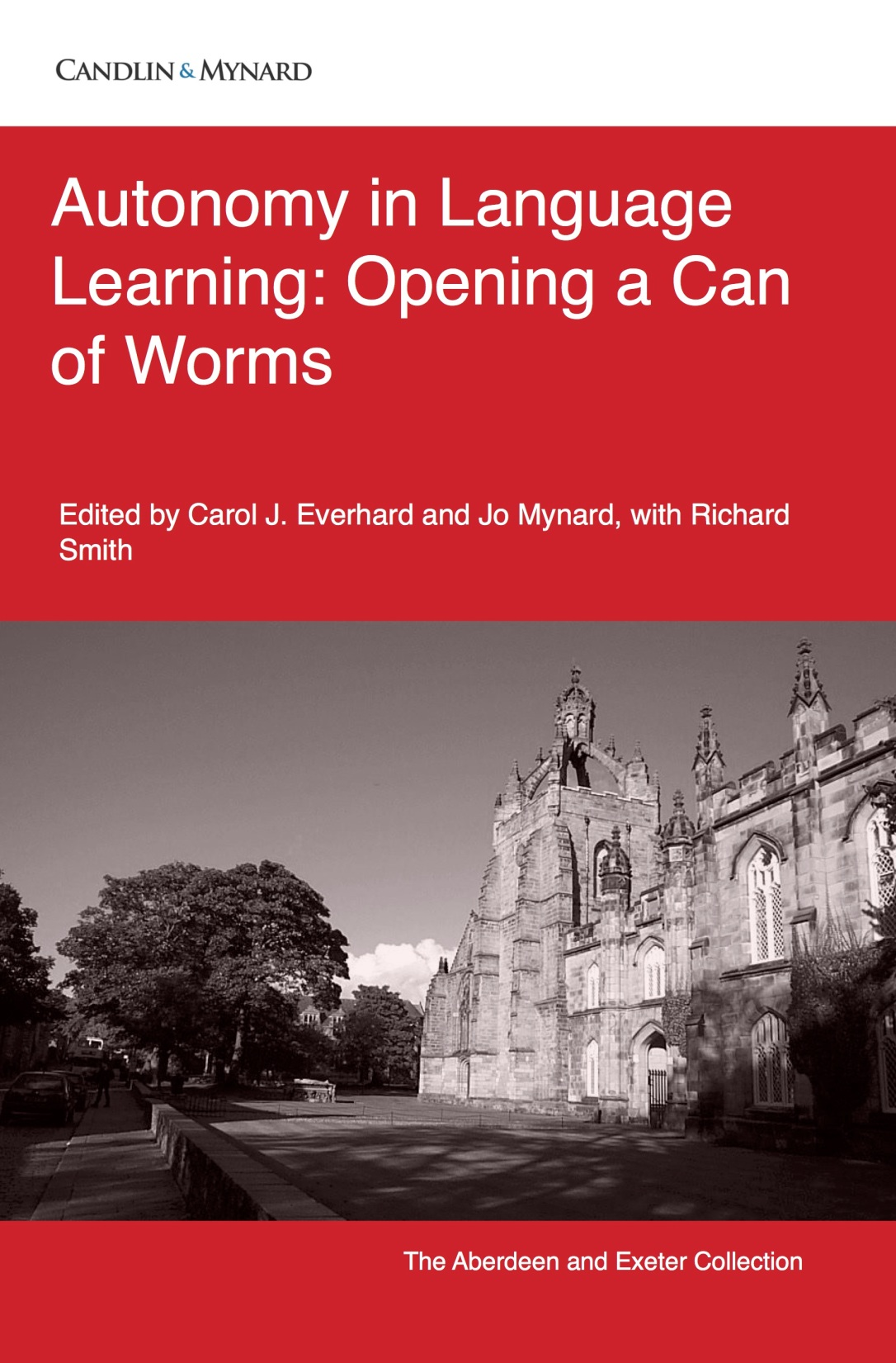 worms ebook cover